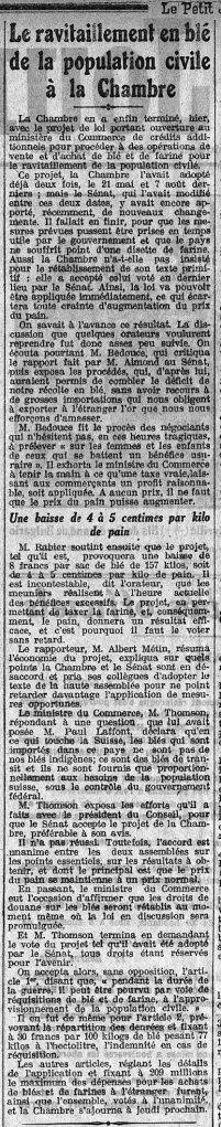 16_octobre_1915