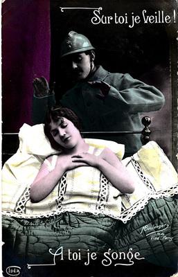 427/journal du 5 octobre 1915:déjouer la censure et la désinformation