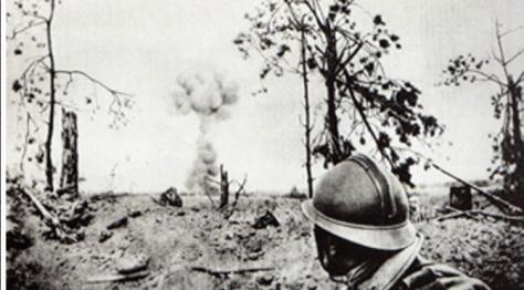 5souain-explosion-mine-copie