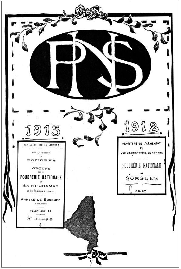 Journal de la grande guerre 1914 1918 reims dans la for Cid special bureau episode 13
