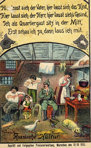 22 10 1915