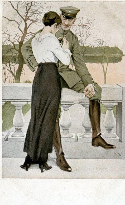 25 10 1915