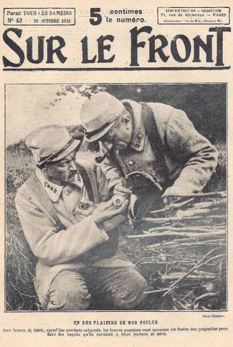 30 10 1915
