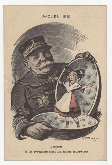 8 11 1915