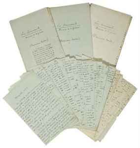 carco_francis_les_innocents_roman_de_la_guerre_manuscrit_autographe_co_d5433779h