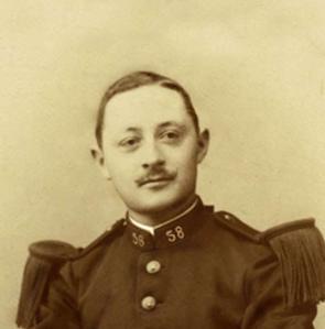 Emile-Castanie-conscrit-gro