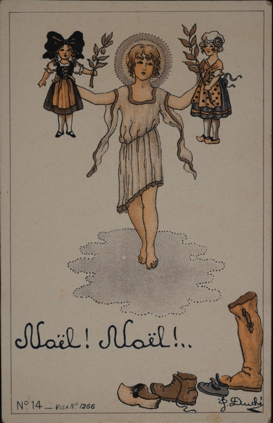 17 12 1915