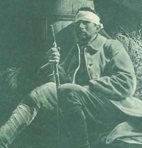 blessé-au-bâton-en-1916-289x300
