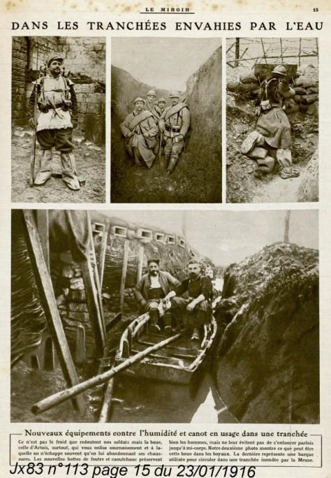 la-boue-dans-les-tranchees-23-janvier-1916_img