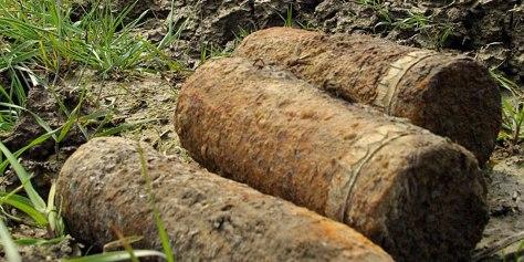 Pas-de-Calais-plusieurs-obus-explosent-naturellement-dans-un-champ