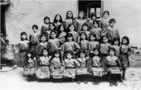 rc3a9fugic3a9s-juifs-c3a0-ajaccio-en-1916
