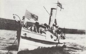 HMSFifi