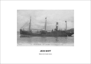 JEAN_BART_CBVN_1w