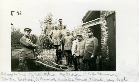 16 02 1916
