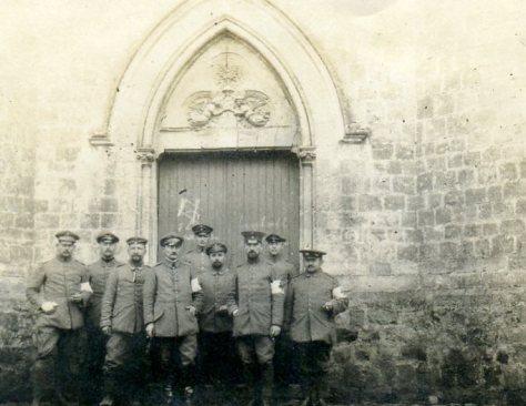 29 02 1916