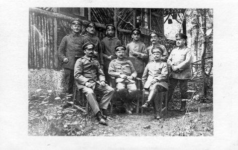 6 mars 1916