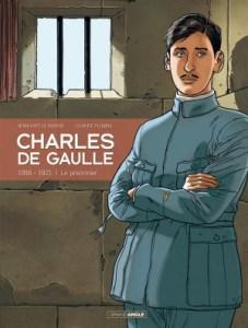 Charles-de-Gaulle-couverture-e1442168247201