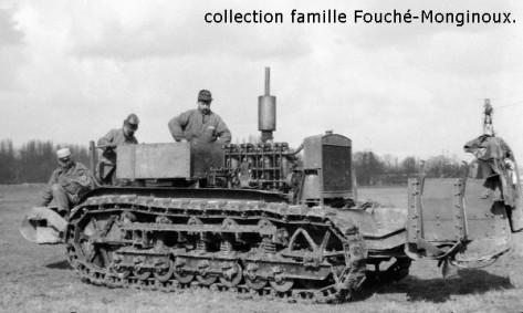 fouche_01