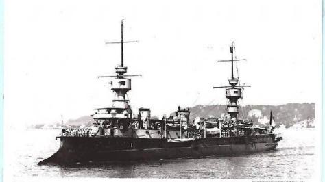 joseph-cariou-unique-survivant-du-croiseur-amiral-charner