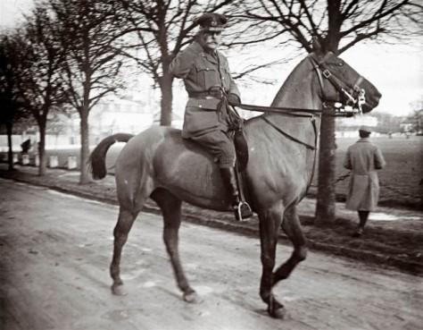 photos-inedites-Guerre-Mondiale-14-18-2-640x499