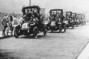 Taxis-Marne-route-pour-front-1914_0_730_486