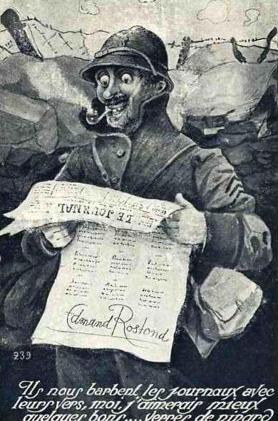 24 mars 1916