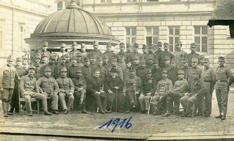 26 mars 1916