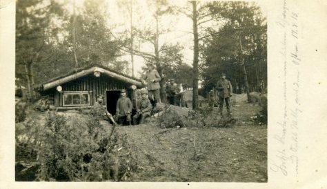 27 mars 1916