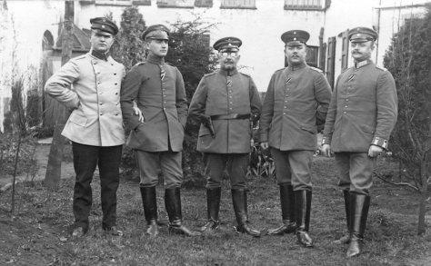 28 mars 1916
