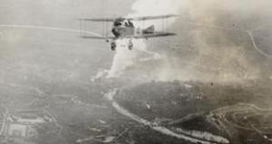 magasin-X-bombarde-en-1916_carrouselnews-home-subsite