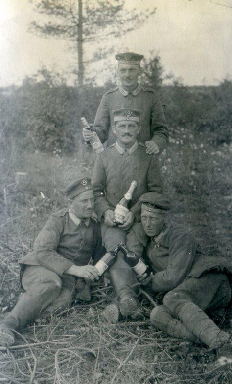 17 JUIN 1916 (2)