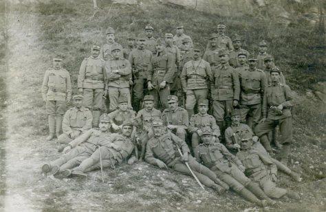 19 juin 1916