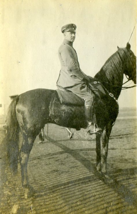 (2)13 mai 1916