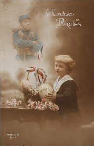 26 avril 1916 (2)