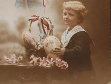 26 avril 1916