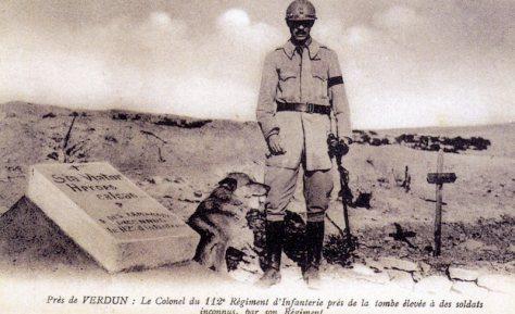 27 avril 1916