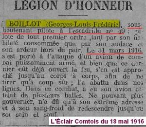 Boillot-19_05-pilote-LH-300x261