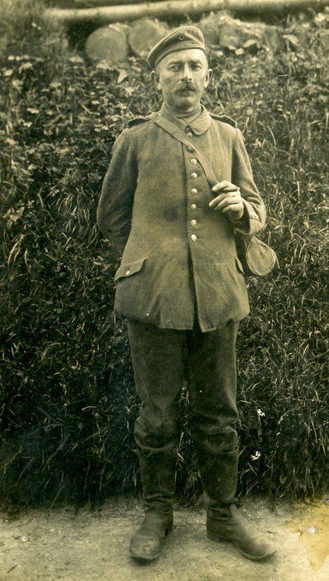 (&°26 mai 1916