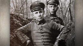 (vidéo)Rommel en Argonne
