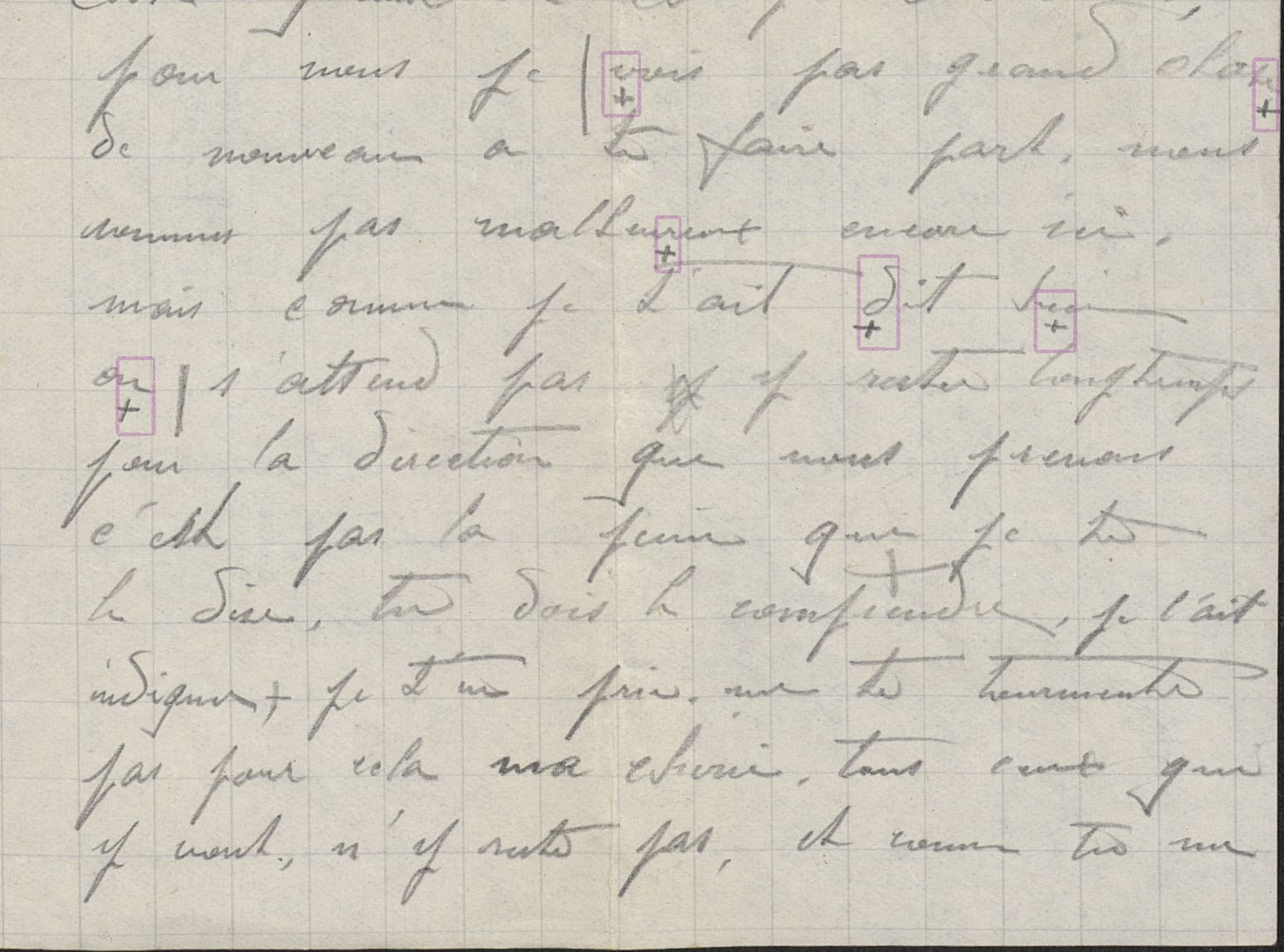 Verdun 1914 1918 reims dans la grande guerre page 3 for Dans en 2 lettres