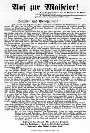 mai1916