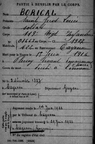 Saint-Just_Louis_BORICAL_mort_pour_la_France_1916