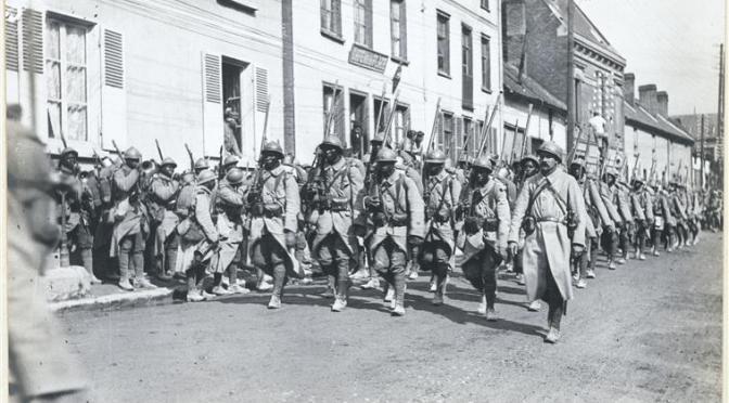 687/journal du 21 juin 1916: des bombes sur Trêves, Karlsruhe et Müllheim