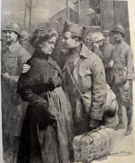 ceux-qui-retournent-au-front-allons-maman-ne-t-en-fais-pas-24-juin-1916_img