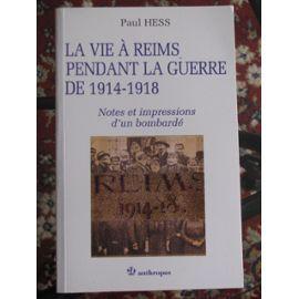 692/journal de la grande guerre 26 juin 1916
