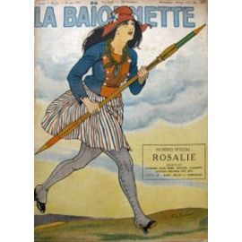 journal-illustre-la-baionnette-n52-du-29-juin-1916-n-special-rosalie-1069621787_ML