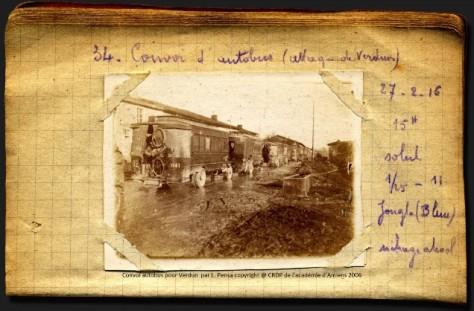 1916-07-16-Convoi-autobus-pr-Verdun-grave-1