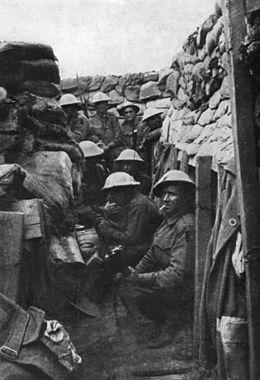 Australian_53rd_Bn_Fromelles_19_July_1916