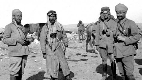 main_revolte_arabe