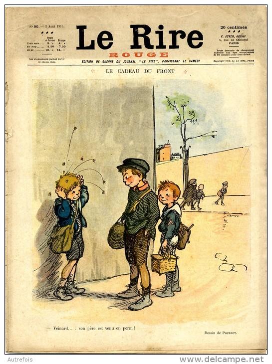 733/journal de la grande guerre du 5 août 1916